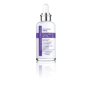 Physicians Formula Firming & Lifting Booster 30ml