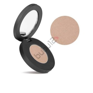 Youngblood Pressed İndividual Eyeshadow Alabaster Far (10111)