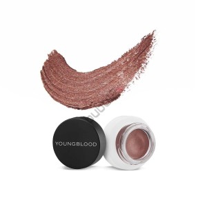 Youngblood Incredible Wear Espresso - Koyu Kahve Tonlarında Jel Eyeliner (11302)