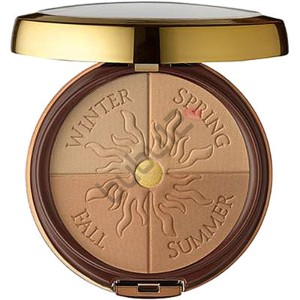 Physicians Formula Bronze Booster (4 Mevsim Bronzer) - Medium To Dark 7546