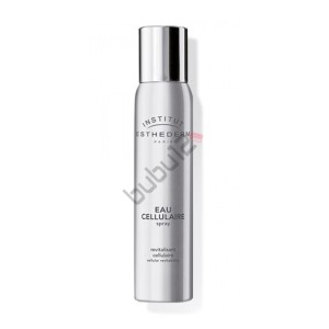 Institut Esthederm Cellular Water 200ml
