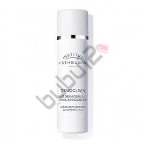 Institut Esthederm Osmoclean Hydra-Replenishing Cleansing Milk 200 ml
