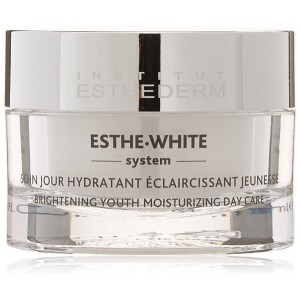 Institut Esthederm Esthe-White Brightening Youth Moisturizing Day Care 50 ml