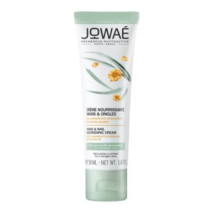Jowae Hand and Nail Nourishing Cream 50ml
