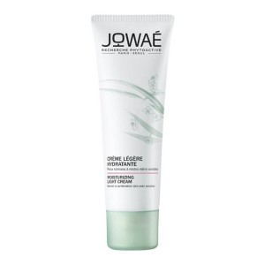 Jowae Moisturizing Light Cream 40ml