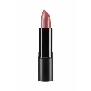 Youngblood Lipstick 4 Gr - Mimosa