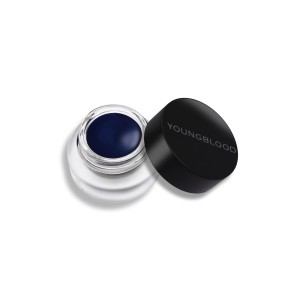 Youngblood Incredible Wear Gel Liner - Midnight Sea