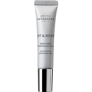 Institut Esthederm Lift-Repair Eye Contour Smoothing Gel 15 ml